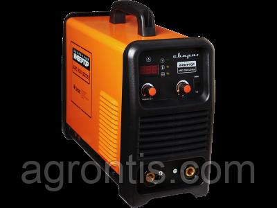 Сварочный инвертор Jasic ARC 250 (Z285)380