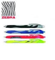 Автоматическая шариковая ручка ZEBRA, OLA Ball Point Pen 1,0