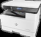 Многофункциональное устройство HP МФУ HP 1VR14A LaserJet MFP M433a Printer (A3) Printer/Scanner/Copier, 600, фото 2