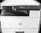 Многофункциональное устройство HP МФУ HP 1VR14A LaserJet MFP M433a Printer (A3) Printer/Scanner/Copier, 600, фото 6