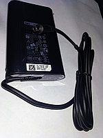 Блок питания для ноутбуков Dell Power Supply Оригинальный for Dell XPS 12 13 65W