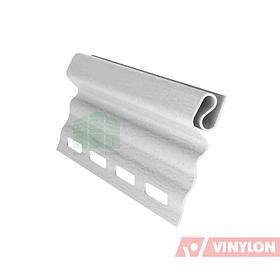 Стартовая планка Vinylon (белая)