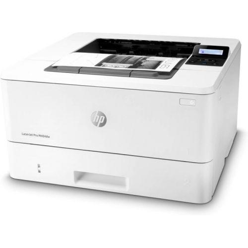 Принтер HP Europe LaserJet Pro M404dw (W1A56A#B19)