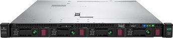 Сервер HP Enterprise DL360 Gen10 (P03635-B21)