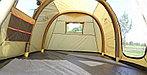Палатка Mimir X-ART 1855 четырехместная (490*240* h180 см), фото 3