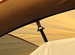 Палатка Mimir X-ART 1855 четырехместная (490*240* h180 см), фото 4