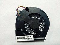 Вентилятор для ноутбука HP FCN(683193-001, FAR3300EPA, 680551-001, 683191-001, 685477-001 FB5S DFS531205MCOT)