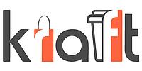 Торгово-производственная компания Крафт