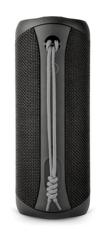 Беспроводная колонка Sharp GXBT280 (Black) - фото 3