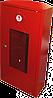 Шкаф пожарный 05 НОК/НОБ, в Караганде