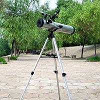 Астрономический телескоп F70076