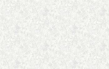"""Виниловые моющиеся обои Коллекция """"ZENITH"""" 81198-1"""