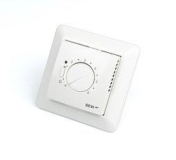 Электронные терморегуляторы DEVIreg™ 528