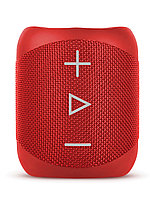 Беспроводная колонка Sharp GXBT180 (Red)