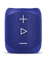 Беспроводная колонка Sharp GXBT180 (Blue)