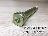 Болт торсионный крепления нижнего переднего рычага задний RU1096MB MB109661 Паджеро Монтеро спорт