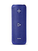 Беспроводная колонка Sharp GXBT280 (Blue)