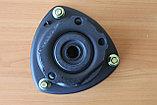 Опора переднего амортизатора (опорная чашка) SUZUKI GRAND VITARA SQ625, JA627, фото 2