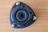 Опора переднего амортизатора (опорная чашка) SUZUKI GRAND VITARA SQ625, JA627, фото 3