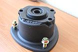 Опора переднего амортизатора (опорная чашка) SUZUKI GRAND VITARA SQ625, JA627, фото 4