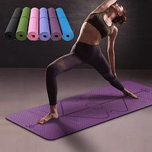 Для йоги, фитнеса.