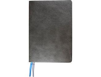 Недатированные ежедневник - блокнот Imagine Note (Имэджн Ноут)