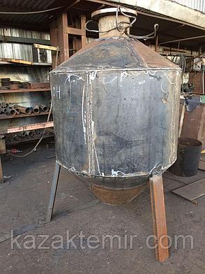 Металлоконструкции на заказ, фото 2