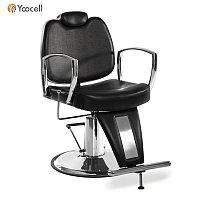 Кресло для салона Yoocell