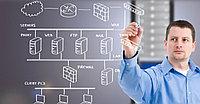 IT - аутсорсинг (Абонентское обслуживание)