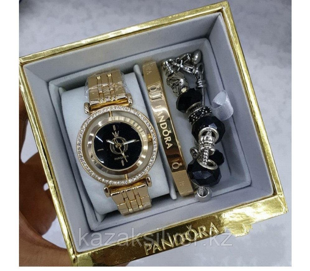 Часы женские Пандора