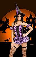 Скидка 40 % на все наряды Halloween
