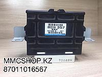 Блок управления полным приводом SS4 Pajero Паджеро