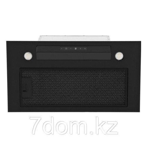 AKPO Neva 60 см черный/черный фильтр  eco WK- 9