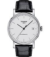 Tissot Everytime Swissmatic T109.407.16.031.00