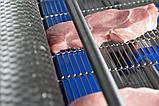 Тендеризатор ASC: мясо сделано правильно, фото 4
