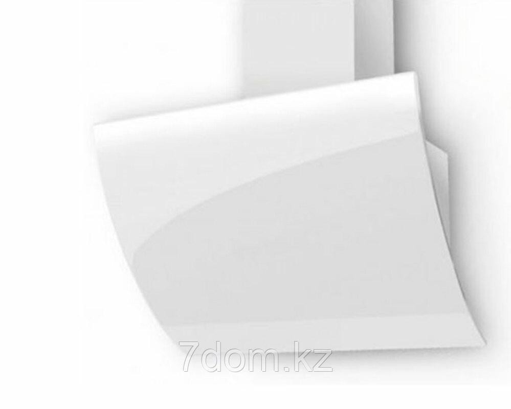 AKPO  Clarus 60см eco белая  WK-4