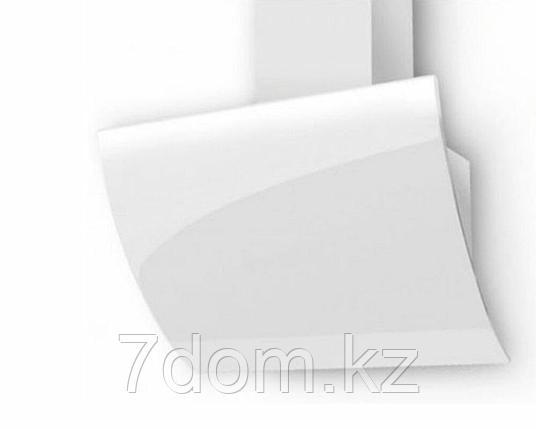 AKPO  Clarus 60см eco белая  WK-4, фото 2