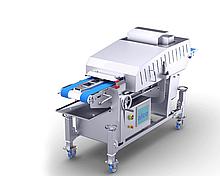 Cordon-Bleu-Slicer ACB: идеальная мясопереработка