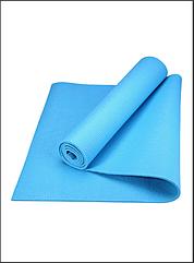 Коврик для фитнеса Yoga Mat (173-61-0.6mm)