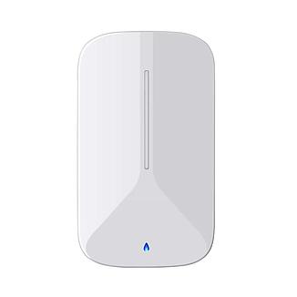 Автоматический сенсорный дозатор жидкого мыла и антисептических средств Breez- BSD1000W (в виде геля), фото 2