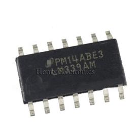 Микросхема SA5888