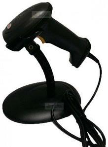 Kmoon K2246 720p 4-канальный мобильный регистратор со встроенным GPS и G-сенсором