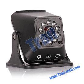 Цифровая камера CMOS камера наблюдения Портативный