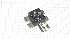 Тиристор ТО125-12,5
