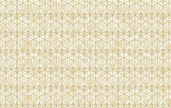 """Виниловые моющиеся обои Коллекция """"ZENITH"""" 81201-2"""