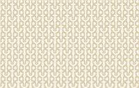 """Виниловые моющиеся обои Коллекция """"ZENITH"""" 81202-1"""