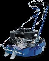Машины для подрезки льда Zamboni Edger