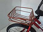 """Детский велосипед """"Beiina"""" 20 колеса. Отличный подарок., фото 5"""
