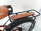 """Детский велосипед """"Beiina"""" 20 колеса. Отличный подарок., фото 4"""