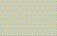 """Виниловые моющиеся обои Коллекция """"ZENITH"""" 81202-2"""